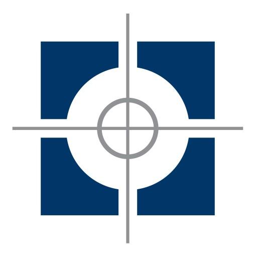 true position sponsor logo