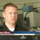 kwqc true position manufacturing news interview