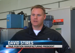 whbf true position manufacturing news coverage